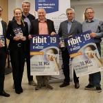 fibit_gruppe