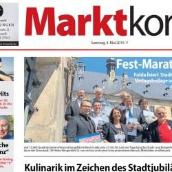 MK_Titel2019