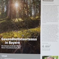 GesBayern_Titel